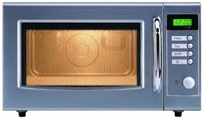 Microwave Repair Mississauga