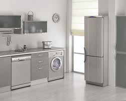 LG Appliance Repair Mississauga