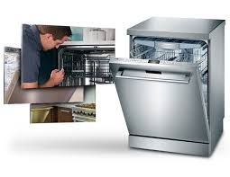 Bosch Appliance Repair Mississauga