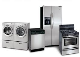 Appliance Technician Mississauga