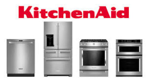 KitchenAid Appliance Repair Mississauga